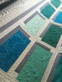 Longarm Quilt Patterns by Best 25 Longarm Quilting Ideas On
