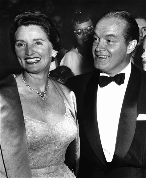 dolores hope wife of bob hope dies at 102 ctv news dolores hope 1909 2011 singer joined husband on stage