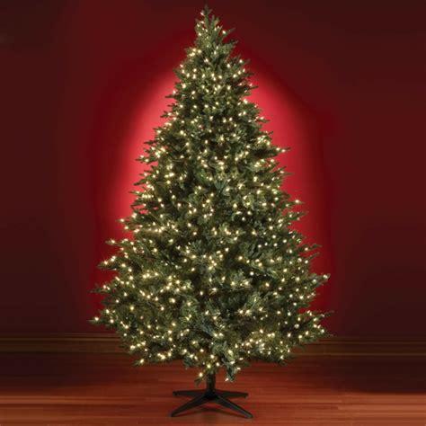 100 weihnachtsbaum mit beleuchtung 40 unikale