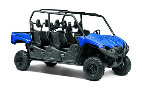 yamaha 6 seater side by side autos post