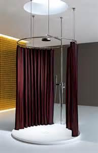 dusch vorhang duschvorhang l 246 sung f 252 r badewanne und dusche