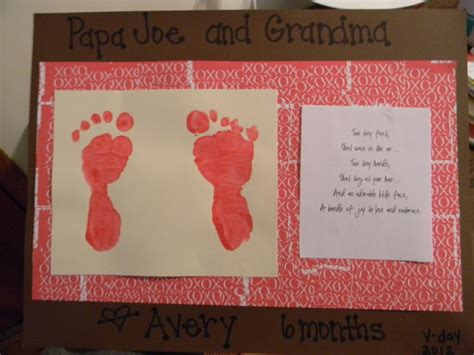 valentines message for parents 8 best images of printable for s day cards from