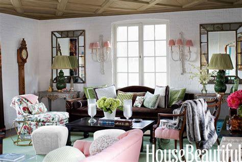pretty ideas preppy home decor or by photo 3 diykidshouses