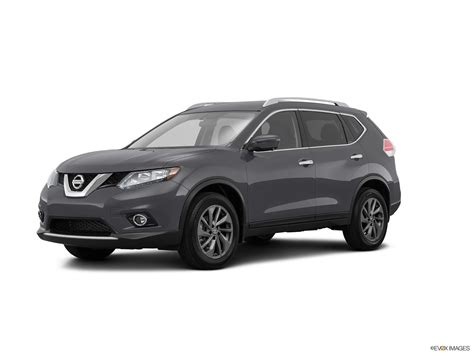 nissan x trail 2 5 new at 2016 car pictures list for nissan x trail 2016 2 5 sl 4wd