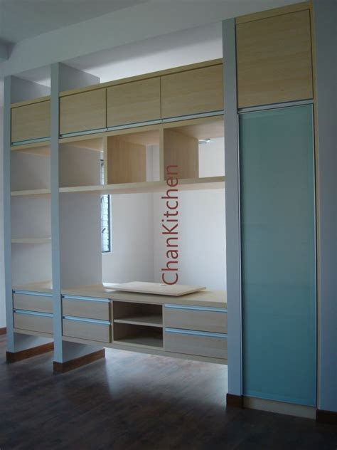 Chan My Kitchen by Kitchen Cabinets Design Malaysia Kitchen Furniture In