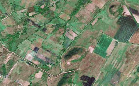 imagenes satelitales spot sagarpa sicde