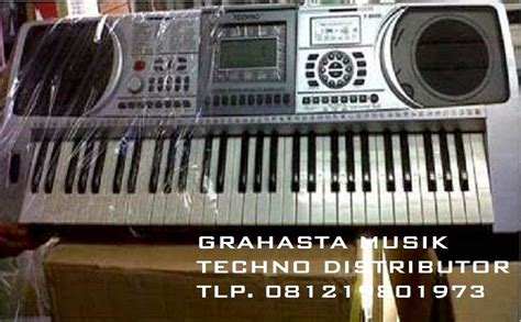 Keyboard Techno T9900 jual keyboard techno terbaru grahasta 021 64714440 hp 0812 1980 1973 maret 2015
