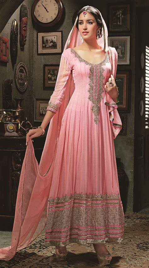 Anarkali Dressbaju Indiadress 39 39 best designer wedding salwar kameez images on designer salwar kameez anarkali