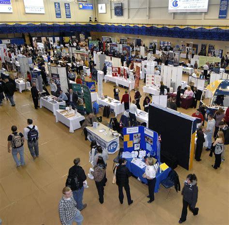 job fair archives dynamic recruit
