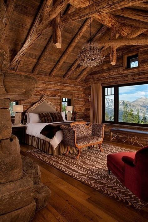 Crested Butte Cabins by Cabin Bedroom Crested Butte Montana Best Travel Photos
