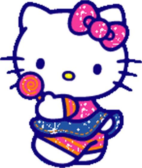 imagenes hello kitty que se muevan simli hello kitty buseflora blogcu com