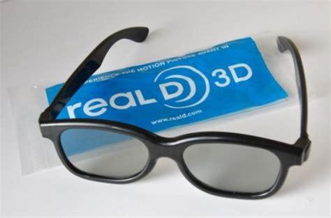 imagenes en 3d gafas de cine comparativa entre gafas 3d activas y pasivas 1080b com