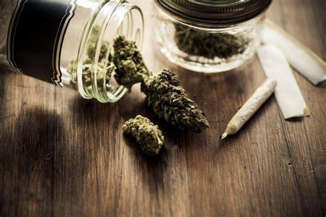 wann wirkt kaffee cannabis auf rezept wann marihuana ist