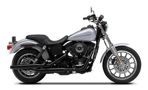 2001 Harley Davidson Glide by 2001 Harley Davidson Fxdx Dyna Glide Sport