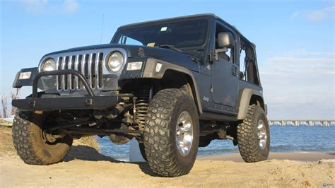 build my jeep terrymason s 2005 jeep tj build page 3