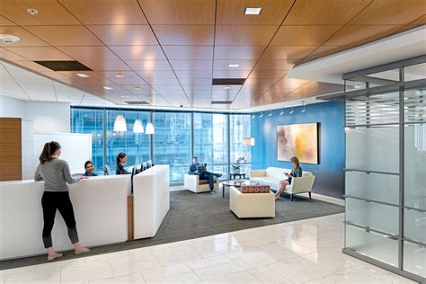 silicon valley bank silicon valley bank office by fennie mehl architects