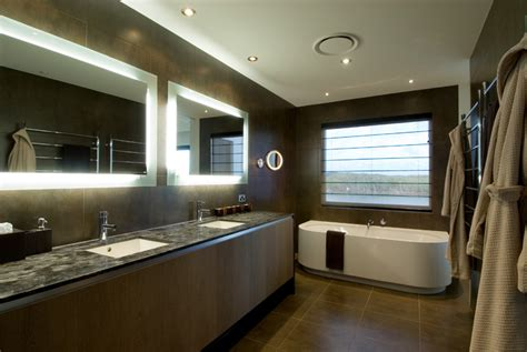 Ultra Modern Bathrooms Ultra Modern Bathroom