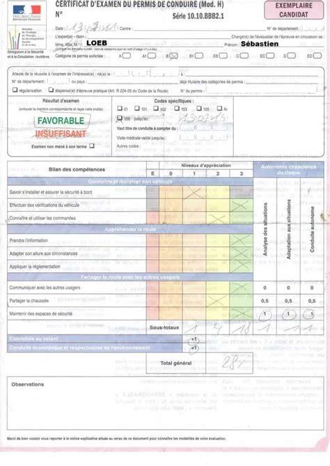 1000 Id 233 Es Sur Le Th 232 Me Examen De Permi De Conduire Sur Prã Fecture De De Bureau Des Permis De Conduire