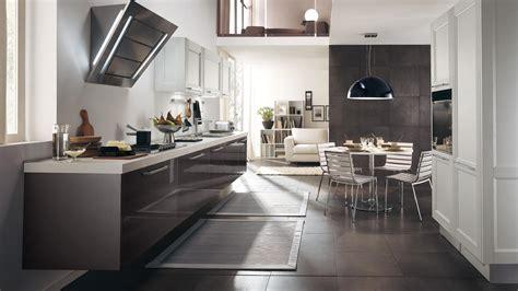 italian kitchen designs photo gallery enchanting italian kitchen cabinets designs