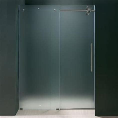 frosted interior doors home depot frosted glass interior doors home depot 28 images