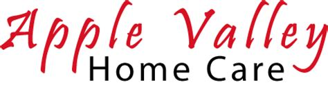 in home care services care providers at home elder care