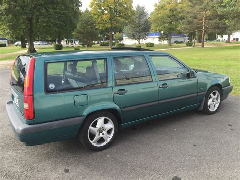 Auto Kr Mer by Topic Krisprolls Volvo 850 T5 Page 2 Auto Titre