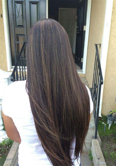 balayage hair 37 yrars old balayage on straight hair short medium length long