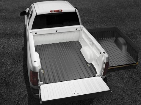 weathertech truck bed liner weathertech underliner bed liner best pickup truck