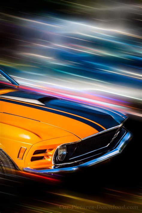 ford wallpapers  ultra hd quality   devices