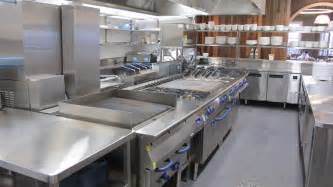 commercial kitchen equipment melbourne commercial