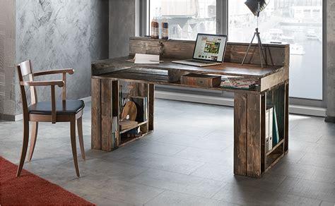 Schreibtisch Aus Arbeitsplatte Selber Bauen by Schreibtisch Mit Verstaufunktion Selber Bauen Anleitung