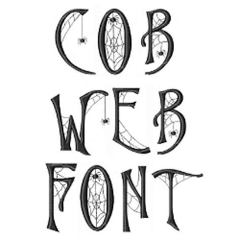 best web font hopscotch home format fonts embroidery fonts cob web font