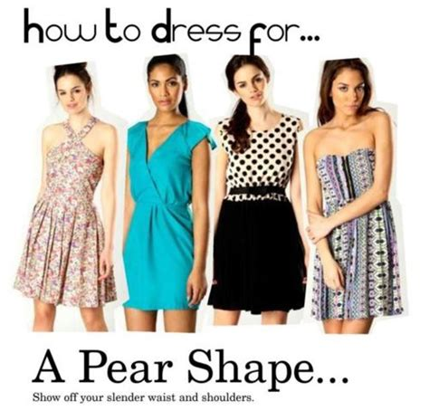 how to style hair for pear shaped how to dress for a pear shape
