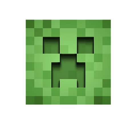imagenes png minecraft minecraft creeper png www pixshark com images