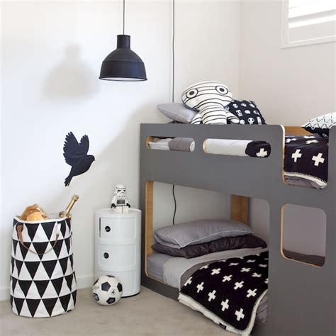 grey kids bedroom 50 shades of grey rooms kids rooms room and bunk bed