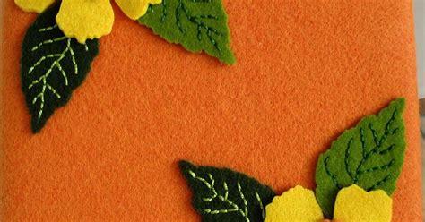 Lu Belakang Avanza 2011 l universo di eu con il feltro l autunno avanza