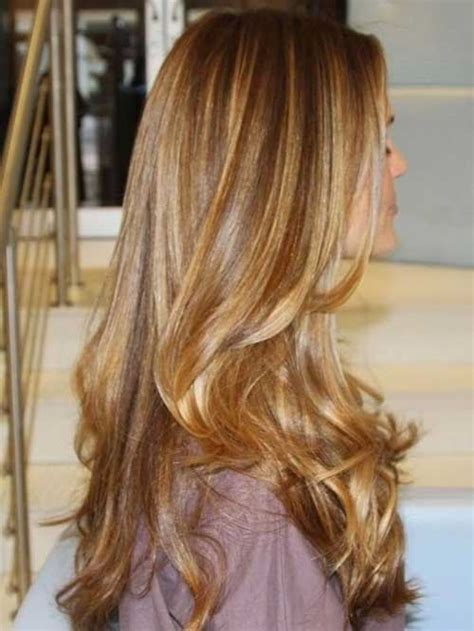 what blonde hair color is best for 40 year olds 40 blonde and dark brown hair color ideas hairstyles