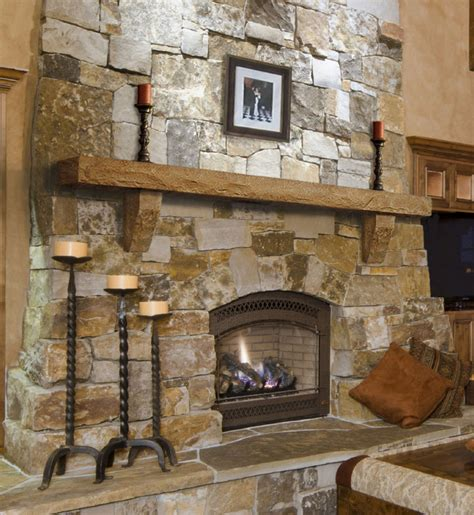rock fireplace 60 quot 72 quot cast stone mantel shelf