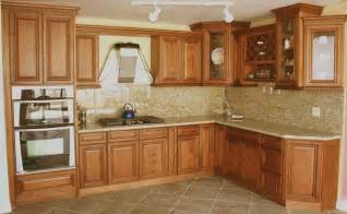 Lowes Kitchen Cabinet Brands Kitchen Kitchen Wood Cabinets For Lowes Kitchen Cabinets