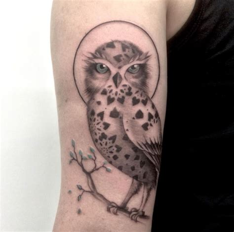 tattoo care polysporin owl tattoo blue eyes all about tattoo