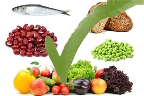 alimentos para diabetes gestacional dieta para diabetes gestacional tua sa 250 de