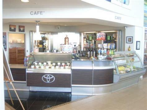 Toyota Eastern Shore Eastern Shore Toyota Al 36526 Car Dealership