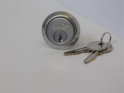 side hinged locks handles  keys bespoke
