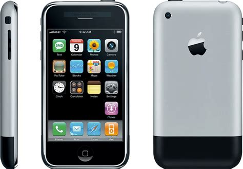 l iphone 10 l iphone x est il vraiment le futur des smartphones frandroid