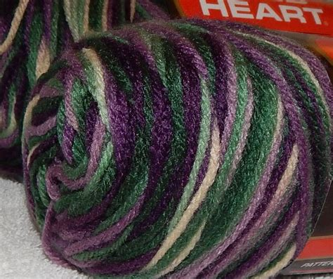 yarn color chart variegated yarn discontinued color chart