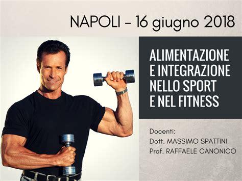 alimentazione per fitness alimentazione e integrazione nello sport e nel fitness