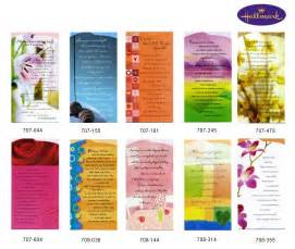 between you and me cards from hallmark cutest sweetest series they words