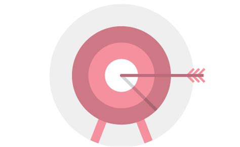 Clip On L Target by Target Graphic Clipart Best