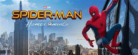 bookmyshow jalgaon spider man homecoming movie tickets showtimes in haldia