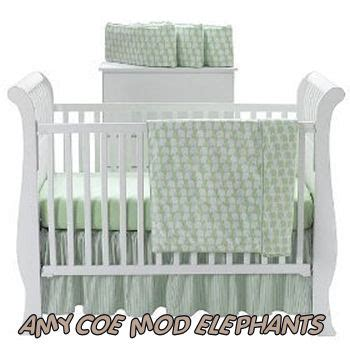 baby bedding neutral ideas kids sharingbedroombedroom themesshared bedrooms